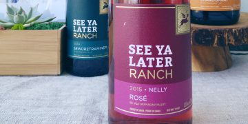 see ya later ranch wines thumbnail