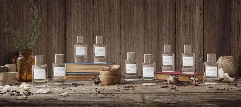 CLEAN Reserve Sephora