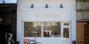 nourish vancouver