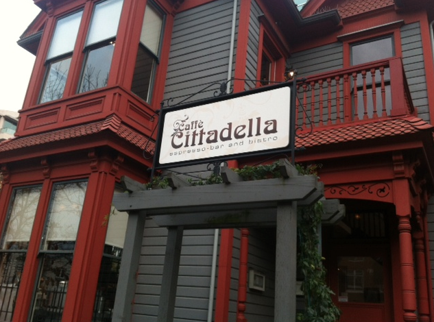 cafe_cittadella_vancouver