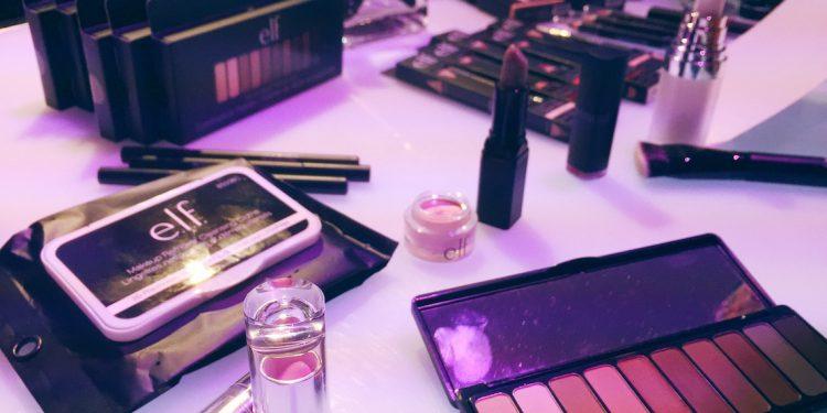 elf cosmetics london drugs