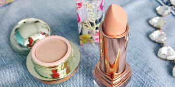 teeez cosmetics vancouver