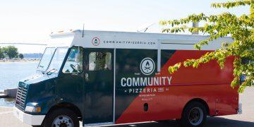 community_pizzeria_truck-8599