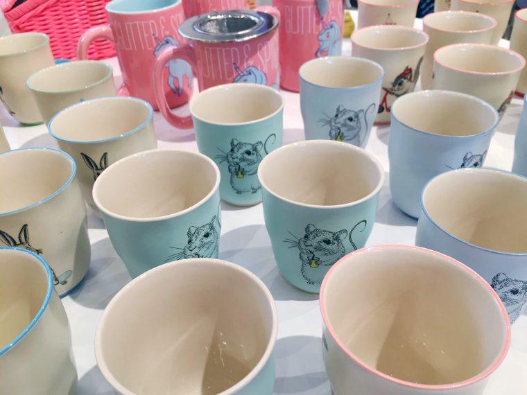 silk road tea vancouver tea cups