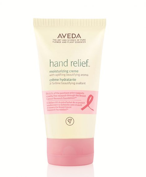 aveda-limited-edition-aveda-hand-relief-moisturizing-creme-with-uplifting-beautifying-aroma_lo