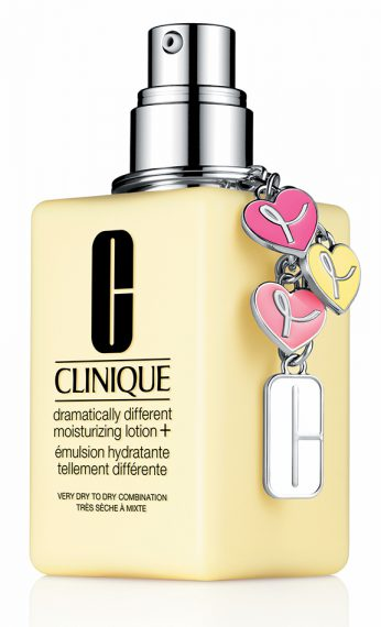 clinique-great-skin-great-cause-dramatically-different-moisturizing-lotion-with-limited-edition-keychain_lo