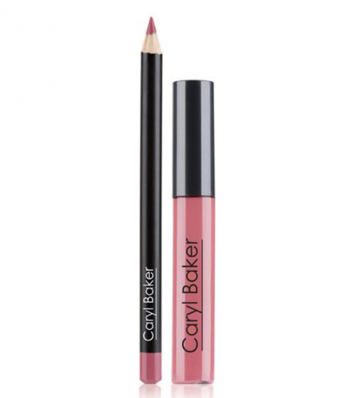 breast-cancer-awareness-carylbakervisage-mj-lip-kit