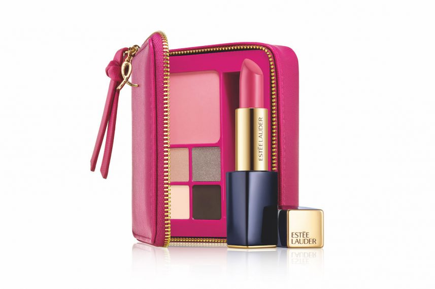 breast-cancer-awareness-estee-lauder-pink-perfection-color-collection