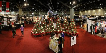 circle-craft-christmas-market-2
