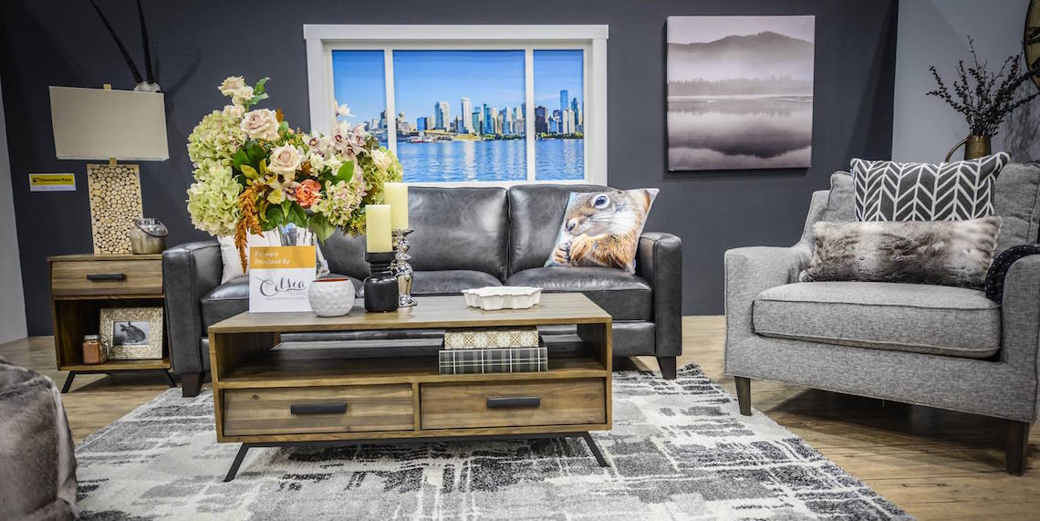 home-and-design-show-oct-2016