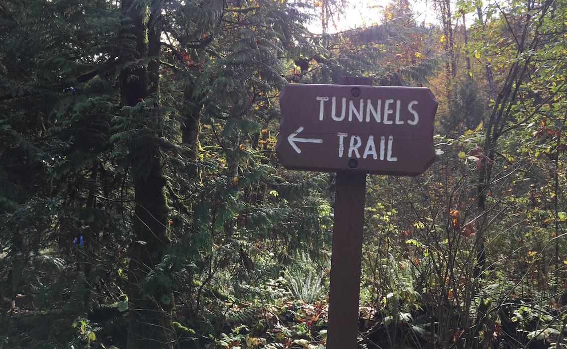 othello-tunnels-2