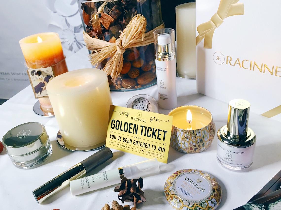 racinne-golden-ticket-contest
