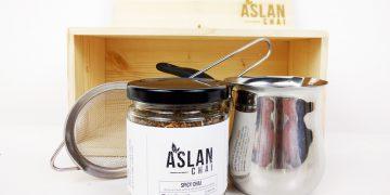 aslan-chai-gift-set