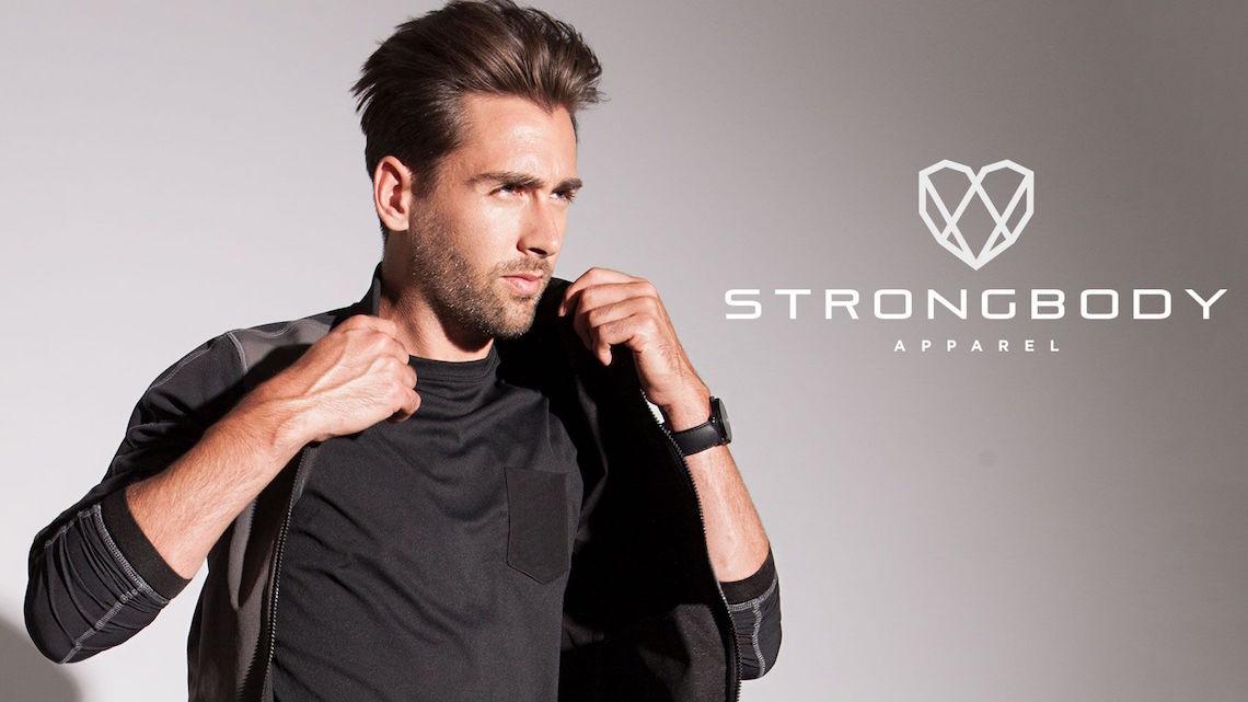 strongbody-apparel-1