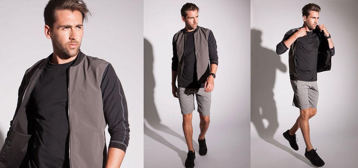 strongbody-apparel-2