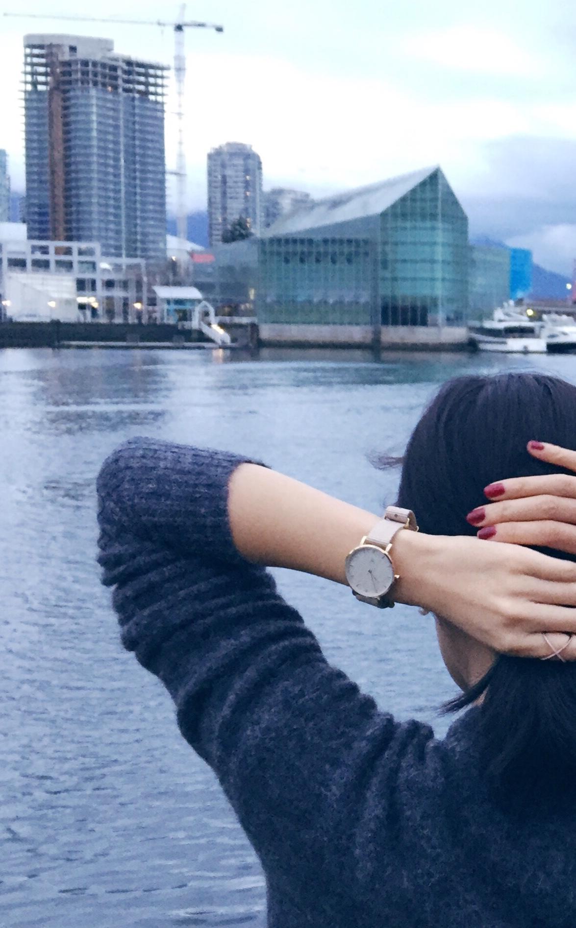 medium-watch-style-2