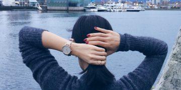 medium-watch-thumbail-3