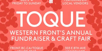 toque-craft-fair-2016