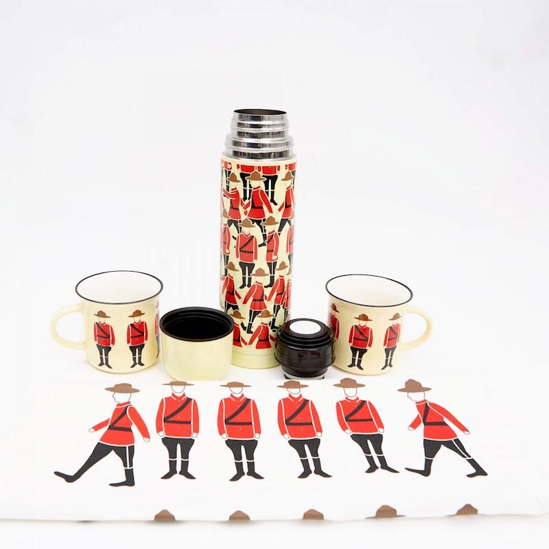 drake-general-store-rcmp-gifts