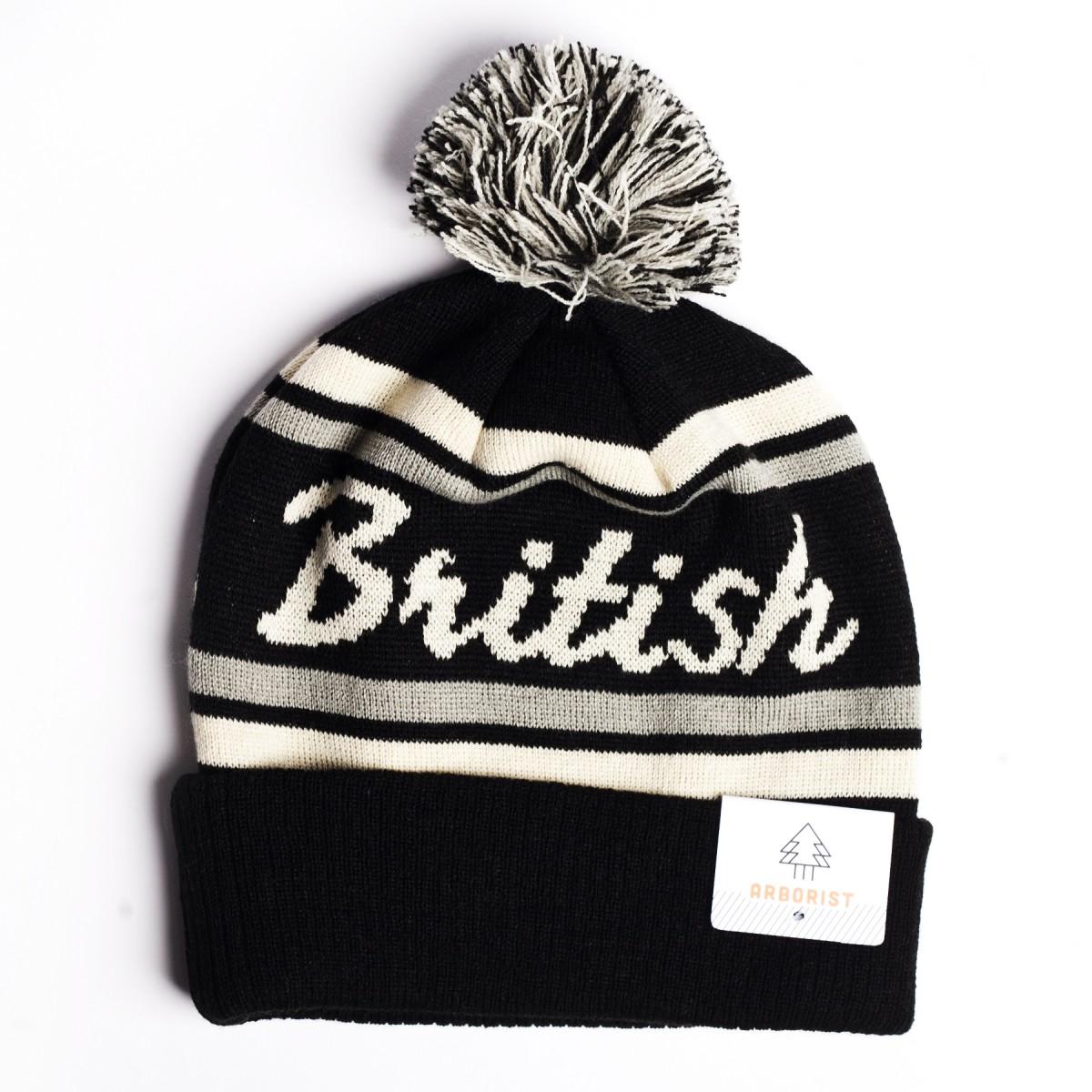 drake-general-store-british-columbia-toque
