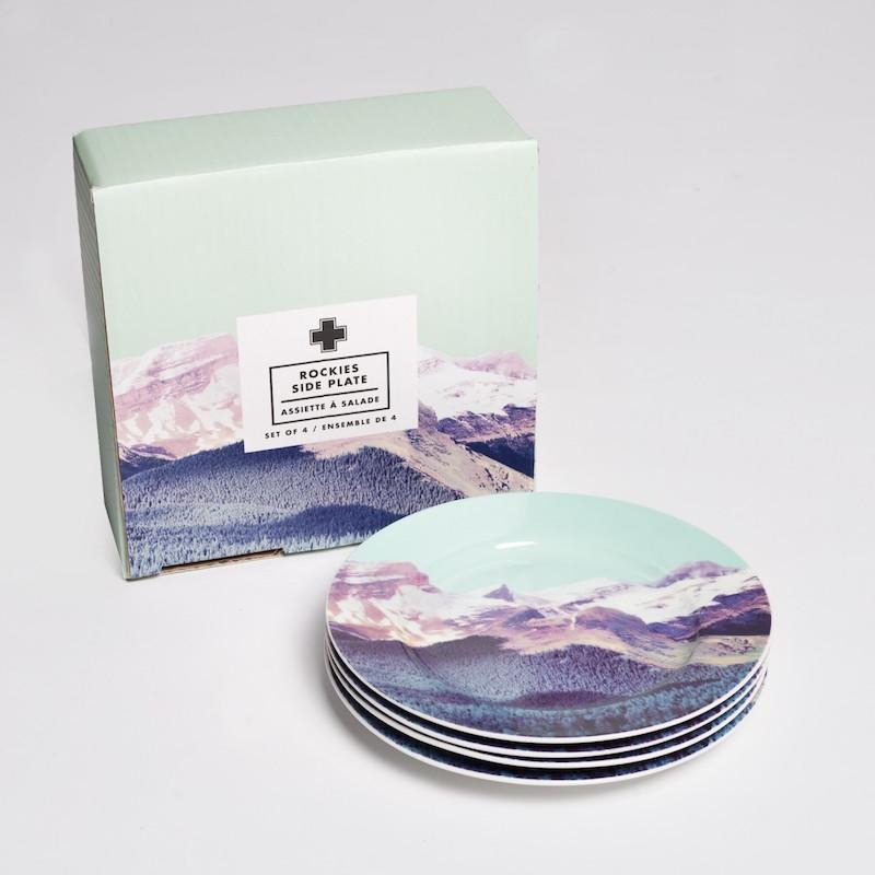 drake-general-store-landscape-rockies-side-plates