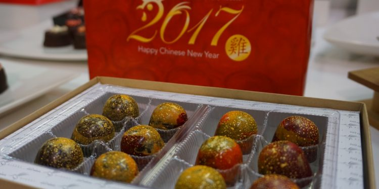 wild sweets chinese new year 2017
