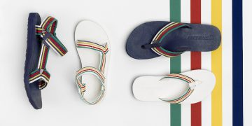 Hudsons Bay and Teva Collaboration