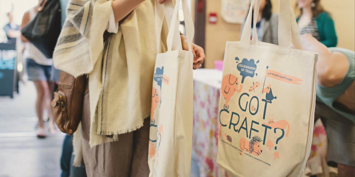 Got Craft Market