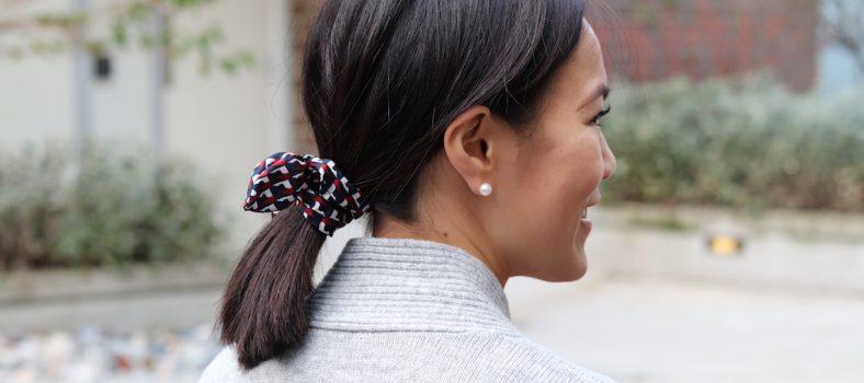 Goody Hair Accessories