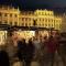 Tourism Vienna