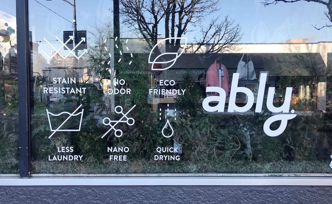 ably apparel vancouver zebraclub