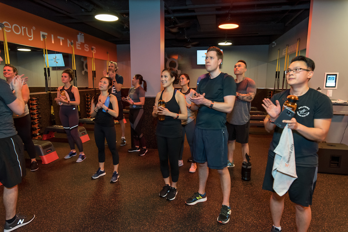 orangetheory fitness davie 2