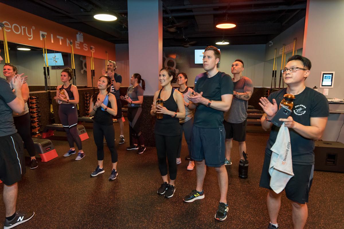 orangetheory fitness davie 2