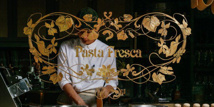 Caffè La Tana Italian Eatery