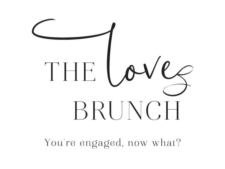 "The Love Brunch"" for the Newly Engaged at Dockside Restaurant Vancouver"