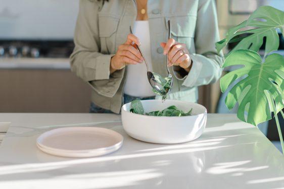 Fable Dinnerware