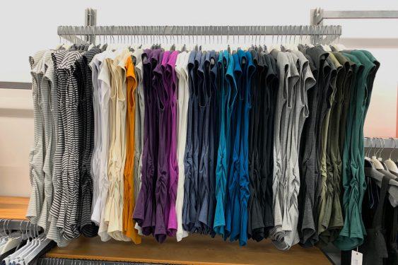 Hazel & Jools Maternity Wear Store in Canada 2