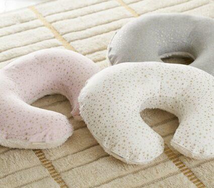 Boppy Nursing Pillows