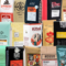coffee brands from coffee text