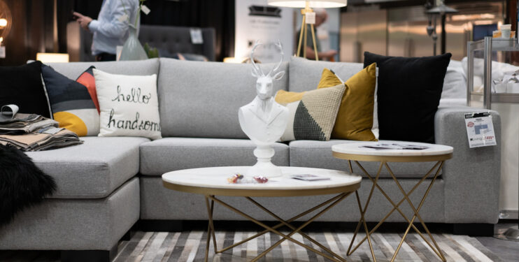 vancouver fall home show 2021